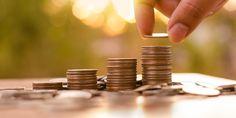 8 Easy Steps for Building Better Money Habits