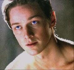 Still of James McAvoy as Leto AtreidesII in Children of Dune (2003)