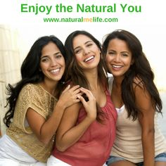 Learn how to live a more healthy and Organic Lifestyle with Naturally Me. Become a part of our community today www.naturalmelife.com