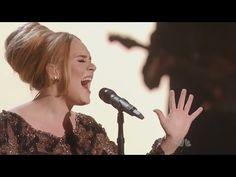 Rodolfo Belmonte Santos: Adele - Set Fire To The Rain Rain Music, Music Mix, Music Songs, Music Videos, Music Guitar, The Rain Lyrics, Adele Music, Adele Lyrics, Adele Albums