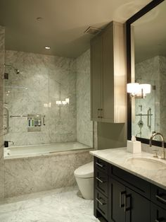 Bathroom Hardware Design, Pictures, Remodel, Decor and Ideas - page 6