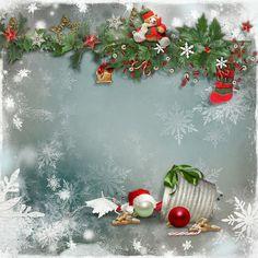$28.90 (Buy here: https://alitems.com/g/1e8d114494ebda23ff8b16525dc3e8/?i=5&ulp=https%3A%2F%2Fwww.aliexpress.com%2Fitem%2F200cmX150cm-christmas-backdrops-photography-Gift-ball-snowflake-christmas-backdrop-SD-119%2F2050899387.html ) Christmas Backdrops Photography Gift Ball Snowflake  Christmas Backdrop Sd-119 for just $28.90