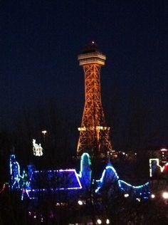 Six Flags Over Texas şu şehirde: Arlington, TX