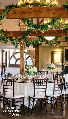 Your perfect wedding reception awaits. Chat with one of our experts, for free, today to find stunning venues in your area and book the one!