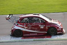 Fiat 500 racing livery. We collect and generate ideas: ufx.dk