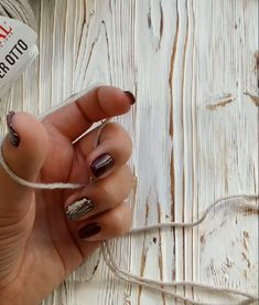 "Узоры вязания✨Пряжа az Instagramon: ""Привет, волшебницы! ✨✨✨ Я так хорошо отдохнула за праздники, что идеи переполняют и бьют ключом. А потому без лишних слов представляю вам…"" Rings For Men, Crochet Patterns, Silver Rings, Knitting, Jewelry, Tejidos, Baby Knitting, Jewellery Making, Men Rings"