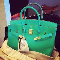 macmeabarbie:  Luxury/Fashion
