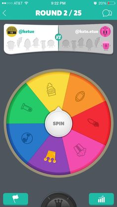 Trivia Crack: One of our favorite trivia apps for families