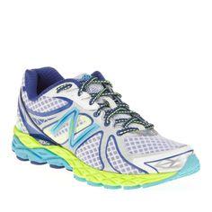 New Balance Women's 870v3 Running Shoes  Ann Charles