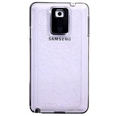 Today I share a cell phone shell, it very unique. As to the phone, it will flash! http://www.amazon.com/dp/B00K673CRA/ref=cm_sw_r_pi_dp_5nCowb127CRK9