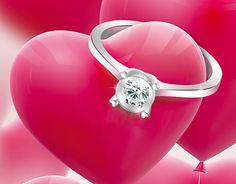 "Check out new work on my @Behance portfolio: ""Valentine's Day Campaign Design by Assos Diamond"" http://be.net/gallery/37594941/Valentines-Day-Campaign-Design-by-Assos-Diamond"