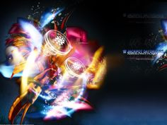 Free 3D Desktop Backgrounds Wallpapers | You are viewing the 3D Wallpapers, 3D . (It has been viewed 133221 ...