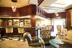 Lords Bar at Balalaika in Johannesburg Bar, Table, Furniture, Home Decor, Decoration Home, Room Decor, Tables, Home Furnishings, Home Interior Design