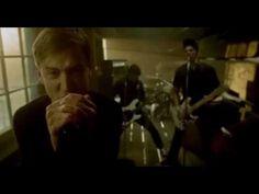 Billy Talent - Saint Veronica