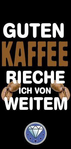 Handball 2.0 Kaffee Spruch lustig witzig Tasse Becher Sport Geburtstagsgeschenk