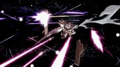 Spotlight Sunday: Gundam Zabanya