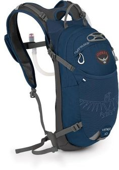 Osprey Viper 10 Hydration Pack - 100 fl. oz. Osprey Backpacks df670bb067919