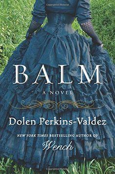 Balm: A Novel by Dolen Perkins-Valdez http://www.amazon.com/dp/0062318659/ref=cm_sw_r_pi_dp_5mu5vb01KKMRF