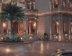Luxury Palace_01-Night