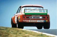 Lauda, 6hrs Nürburgring, lap record, 1973