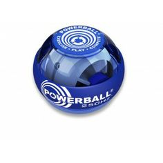 Powerball Classic Blue 250Hz, only $19.99!!!