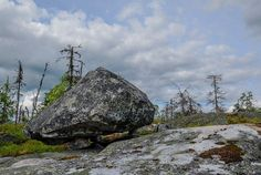 awesome 50 AMAZING images of the Russian megaliths—Evidence of advanced ancient tech?