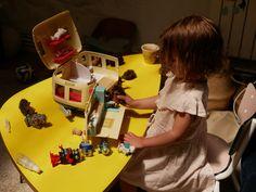 idées d'activités pour un enfant de 3 ans Lifestyle, Inspiration, Felt Mushroom, Sand Dough, Magic Sand, Plastic Tablecloth, Biblical Inspiration, Inspirational, Inhalation