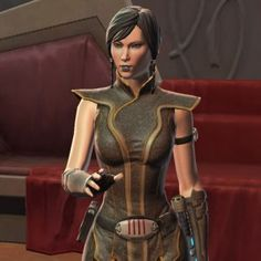 1000+ images about satele shan on Pinterest | Star wars ...  1000+ images ab...