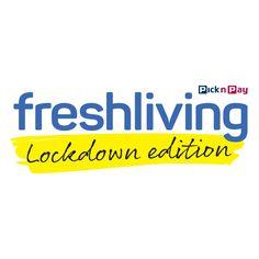 Home - Fresh Living Lockdown edition Fresh