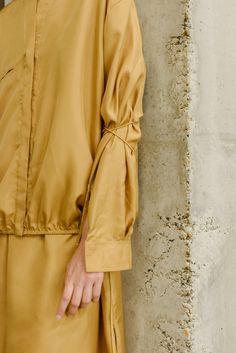 Slingshot, Spring Summer, Fashion, Moda, Fashion Styles, Fashion Illustrations