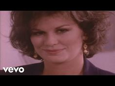 K.T. Oslin - Mary and Willie - YouTube Cmt Music, Country Music Videos, Best Songs, Mary, Youtube, Youtubers, Youtube Movies