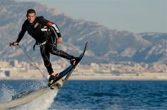 above water hoverboardwww.SELLaBIZ.gr ΠΩΛΗΣΕΙΣ ΕΠΙΧΕΙΡΗΣΕΩΝ ΔΩΡΕΑΝ ΑΓΓΕΛΙΕΣ ΠΩΛΗΣΗΣ ΕΠΙΧΕΙΡΗΣΗΣ BUSINESS FOR SALE FREE OF CHARGE PUBLICATION