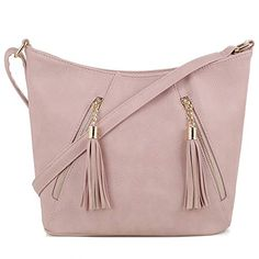 20 Best purses images in 2019 0b2a810912