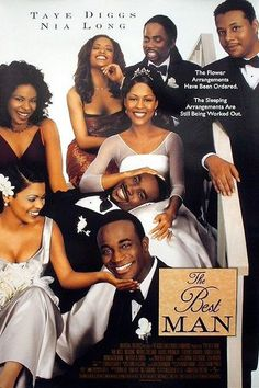 watch the best man holiday full movie free