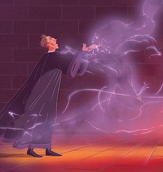 """Hellfire"" from The Hunchback of Notre Dame. One of my all time favorite Disney songs. Best Disney Songs, Disney Animated Movies, Disney Films, Disney Villains, Disney And Dreamworks, Disney Pixar, Walt Disney, Disney Nerd, Disney Magic"