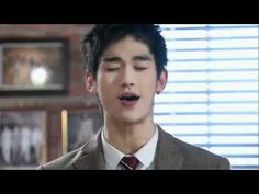 Samdong is soo awesome!:D Keep up the good work man! Pilsuk is perfect like alwayss:) Dream High, All Songs, Korean Music, Music Industry, My Favorite Music, Dramas, Track, Runway, Truck