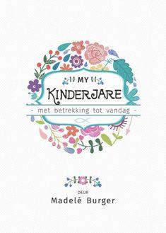 Biographies & Memoirs - My Kinderjare Met Betrekking Tot Vandag -Pre-Order for sale in Bredasdorp (ID:483106436)