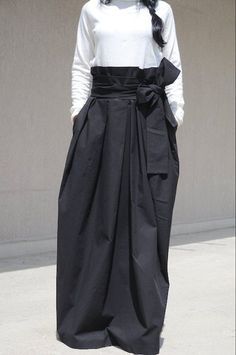 black boho skirt, boho long skirt, bohemian skirt, long boho skirt, maxi boho skirt, boho maxi skirt, long skirt pockets, Everyday Skirt Woman high waist black skirt / Woman cotton long skirt / Long skirt / KOTYTOstyleLAB Elegant and chic Long womens extravagant long high waist Goth Skirt, Maxi Skirt Boho, Bohemian Skirt, Gypsy Skirt, Boho Skirts, Maxi Skirts, Hippie Bohemian, Jean Skirts, Denim Skirts