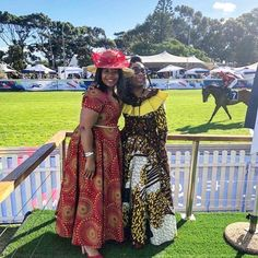 Ankara Short Gown Styles, Short Gowns, African Fashion Skirts, African Print Fashion, African Attire, African Dress, African Traditional Wear, Shweshwe Dresses, Kitenge