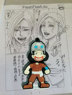Флешки анимешки http://www.freshflash.su/catalog-fleshek-usb/anime
