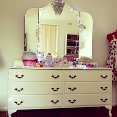 370 Best The Powder Room Images On Pinterest