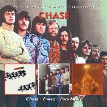 Shop Chase/Ennea/Pure Music [CD] at Best Buy. Find low everyday prices and buy online for delivery or in-store pick-up. Lps, Weird Songs, Hit Songs, Classic Rock, Live Music, Rock Bands, Jazz, Acting, Pure Products