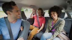 Lyft could be working on a music jukebox feature You may have noticed whenever you hop into a Lyft more times than not the driver usually asks what you want to listen to. You like us might tend to say you dont have a preference even though you most definitely dobecause you dont feel like racking your brain or going through your Soundcloud to communicate to the driver some obscure track youve been listening to. If onlythere was another way  Well Lyft might be looking at creating a feature to…