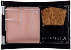 ****CVS: Maybelline Cosmetics ONLY $.50 wyb 4! Starting Sunday 02/16/14!**** - Krazy Coupon Club