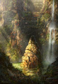 http://fantasyinspiration.com/wp-content/uploads/2011/07/fantasy-landscape-scenery-1.jpg