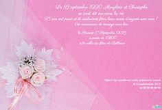 Invitation anniversaire mariage la nappe rose à personnaliser en ligne et à télécharger. Utilisez le logiciel de personnalisation en ligne pour modifier le texte.. Photo Png, Invitation, Culture, Table, Pink Tablecloth, Silver Anniversary, Cards, Software, Mesas