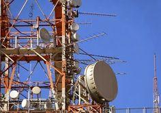 Parceria entre Governo Federal e Qualcomm promete oferecer internet móvel grátis no Brasil