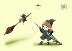 Chibi, Fan Art, Kpop, Fictional Characters, Fanart, Fantasy Characters