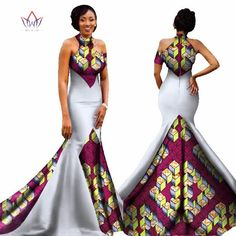 African Couples dashiki Ankara Men top or Women dress for Wedding/Outing Outfit, Ankara dress,Dashiki Dress,African Dress Estimated Delivery thank youSpecial Use:Traditional ClothingItem Type:Africa pure African Prom Dresses, African Wedding Dress, Ankara Gowns, African Dresses For Women, Ankara Dress, African Attire, African Fashion Dresses, African Wear, African Women