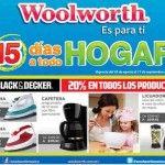 woolworth folleto de ofertas agosto 29